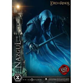 Prime 1 Studio - Nazgul Bonus Version 1/4 - LOTR - Le Seigneur des Anneaux