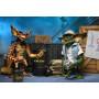 Neca - Gremlins 2 pack - Ultimate Demolition Gremlins