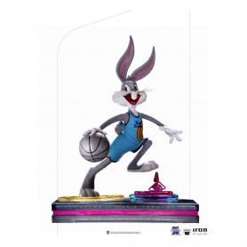 Iron Studios - Bugs Bunny - Space Jam: A New Legacy 1/10 BDS Art Scale