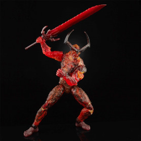 Marvel Legends - SURTUR - THE INFINITY SAGA