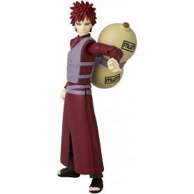 Bandai Anime Heroes - Naruto Shippuden - Gaara