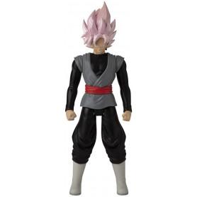 Bandai - Dragon Ball Super - Limit Breaker Serie - Son Goku Black Super Saiyan Rosé