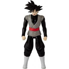 Bandai - Dragon Ball Super - Limit Breaker Serie - Son Goku Black