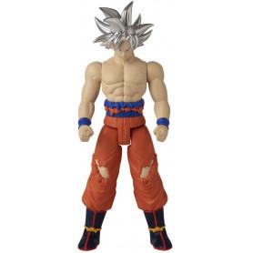 Bandai - Dragon Ball Super - Limit Breaker Serie - Son Goku Ultra Instinct