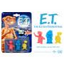Doctor Collector - E.T. l'Extra-terrestre - Set Collector de 3 figurines
