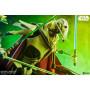 Sideshow Star Wars - statue Premium Format - General Grievous