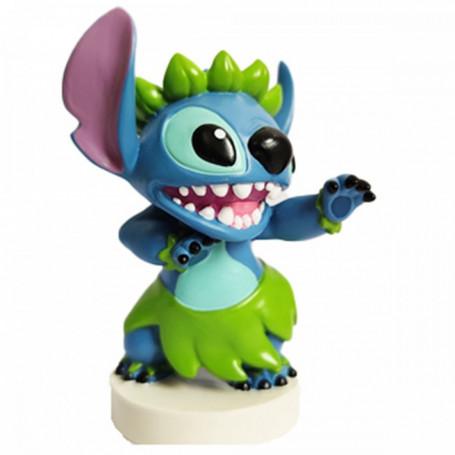 Enesco - Disney Lilo & Stitch - Stitch Vahiné - Dancing