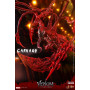 Hot Toys - Carnage - Venom: Let There Be Carnage Movie Masterpiece 1/6