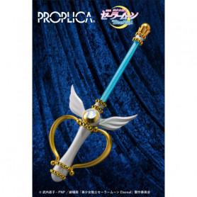 Bandai Sailor Moon Eternal - Replique Moon Kaleidoscope Proplica
