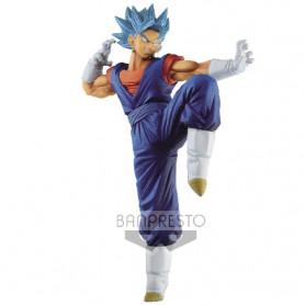Banpresto Dragonball Super - Super Saiyan GOD Super Seiyan Vegito - FES!!