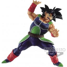 Banpresto Dragon Ball Super - Bardock Chosenshiretsuden