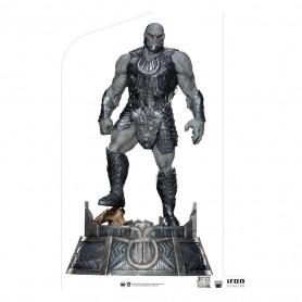 Iron Studios - Darkseid - Zack Snyder's Justice League