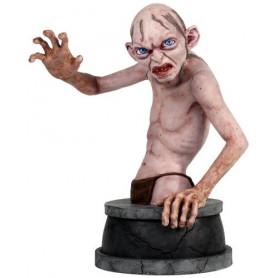 Gentle Giant Buste Le Hobbit Gollum