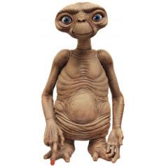 Neca E.T. ET Figurine Taille Réelle Stunt puppet replica