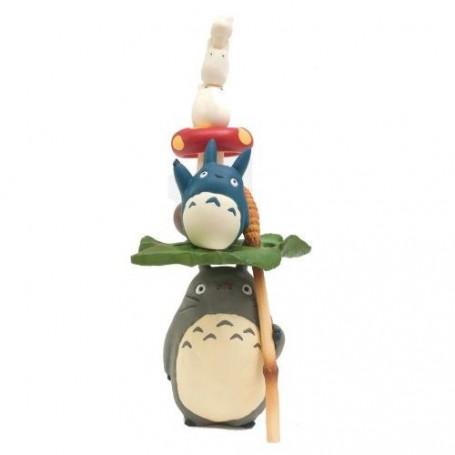 Mon voisin Totoro - Box Set Figurine Empilables