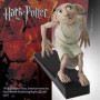 Noble Collection Harry Potter bloque-porte Dobby 15 cm