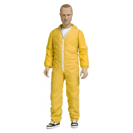 Mezco Breaking Bad figurine Jesse Pinkman