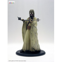 Attakus Star Wars Statue Tusken Raider 1/5