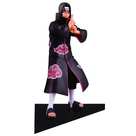 figurine itachi