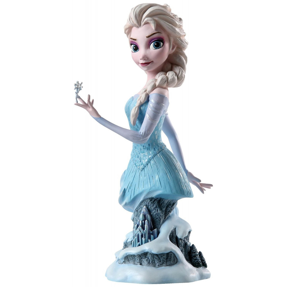 figurine elsa