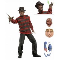 Neca Nightmare on Elm Street 30th - Ultimate Freddy