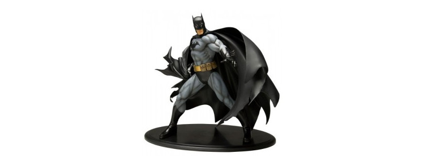 Figurine PVC