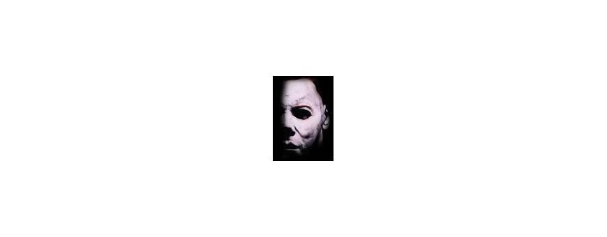 Halloween - Mickael Myers
