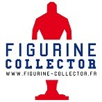 Figurine Collector EURL